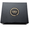 Picture of Miniature Oro and chocolate hearts gift box