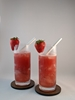 Picture of Tiki Highball Pair