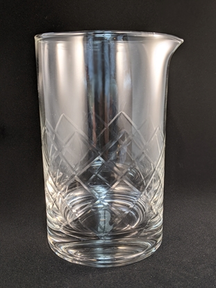 Picture of Japanese Mixing Glass