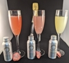 Picture of Celebration Cocktail Collection